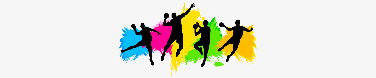 handball-t-shirts-1600x250