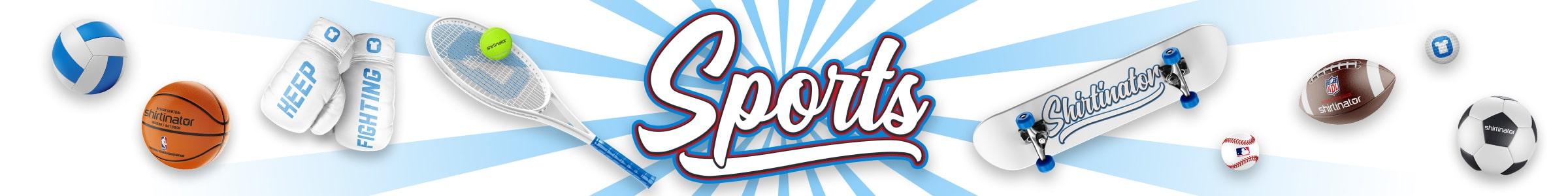 Category_Teaser_Header_Sports_2400x300