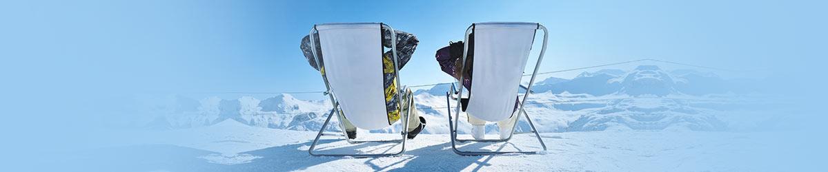 ski-t-shirts-1600x250