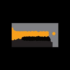 oeko-text-bio