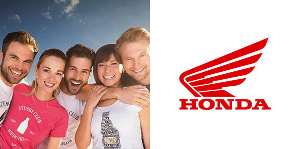 media/image/Honda_Referenz.jpg